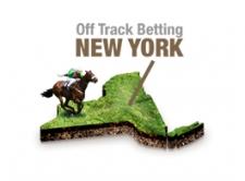 Off track betting new york ny subway smart money book sports betting